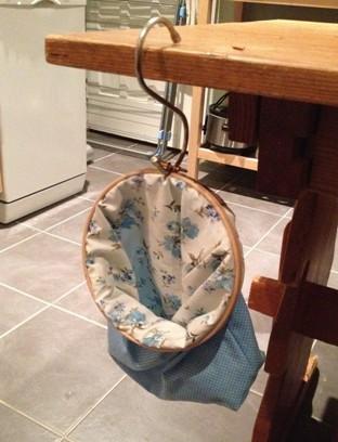 25022014 hoop bag in situ 2