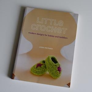 Little crochet