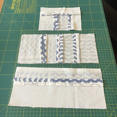 patchwork-pieces
