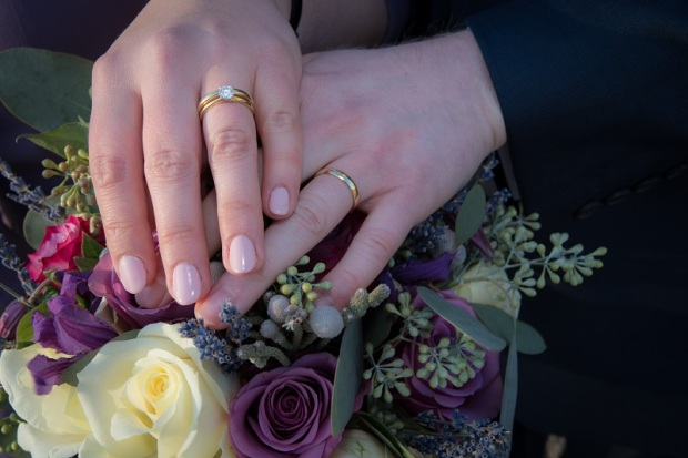 rings-and-flowers